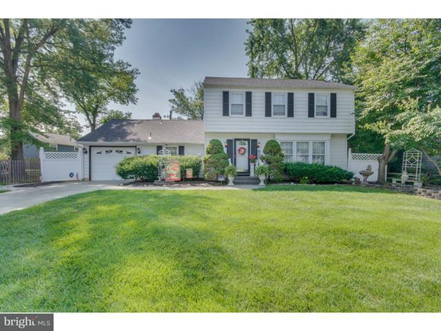 109 Pelham Road, DELRAN, NJ 08075 (#1002229280) :: Colgan Real Estate