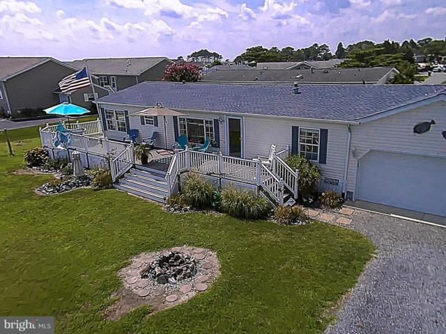 26766 Captains Walk, MILLSBORO, DE 19966 (#1002229328) :: RE/MAX Coast and Country