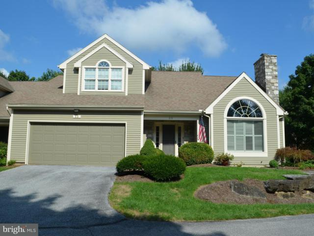 68 Deer Ford Drive, LANCASTER, PA 17601 (#1002229500) :: Younger Realty Group