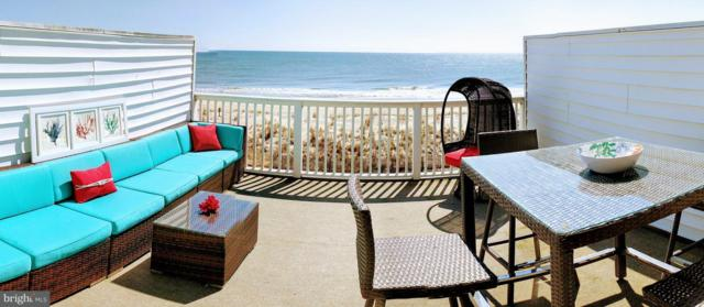 7601 Atlantic Avenue #18, OCEAN CITY, MD 21842 (#1002229508) :: Condominium Realty, LTD