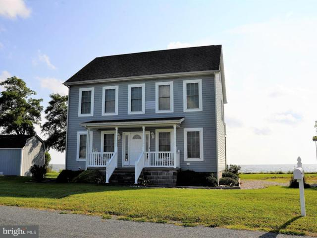 10546 Cassandra Drive, DEAL ISLAND, MD 21821 (#1002229520) :: RE/MAX Coast and Country