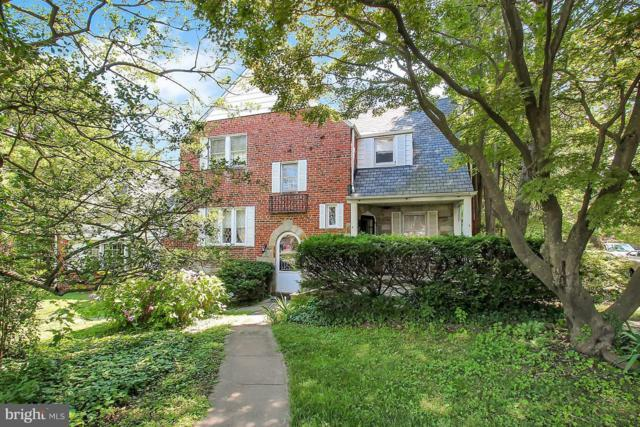 7201 York Road, BALTIMORE, MD 21212 (#1002229576) :: Colgan Real Estate