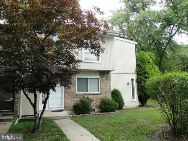 1932 Cambridge Drive, CROFTON, MD 21114 (#1002229614) :: Great Falls Great Homes