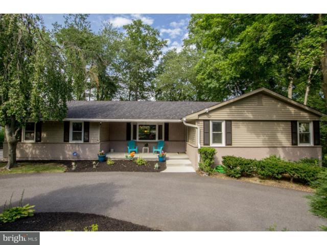 2405 Raven Road, WILMINGTON, DE 19810 (#1002231582) :: Colgan Real Estate