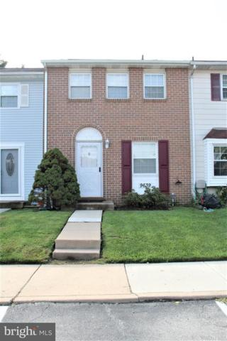9639 Baron Place, BALTIMORE, MD 21237 (#1002233516) :: Remax Preferred | Scott Kompa Group