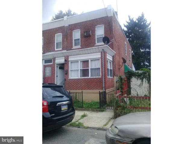 25 Woodbine Avenue, DARBY, PA 19023 (#1002235780) :: Colgan Real Estate