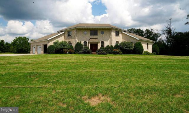 13210 Beaver Dam Road, COCKEYSVILLE, MD 21030 (#1002235986) :: Remax Preferred | Scott Kompa Group