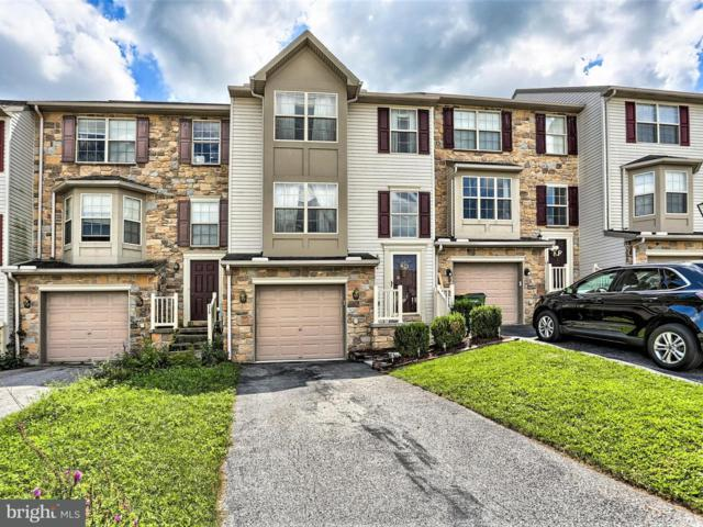 113 Zachary Drive, HANOVER, PA 17331 (#1002236036) :: Teampete Realty Services, Inc