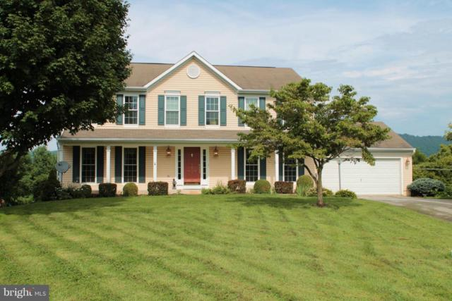 102 Mason Place, BOONSBORO, MD 21713 (#1002236424) :: Remax Preferred | Scott Kompa Group
