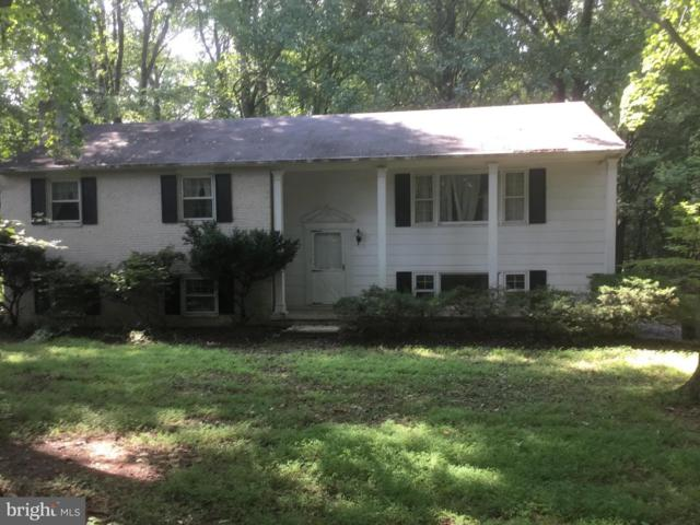 13464 Route 108, HIGHLAND, MD 20777 (#1002236558) :: Advance Realty Bel Air, Inc