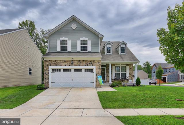 532 Claiborne Road, NORTH EAST, MD 21901 (#1002236670) :: Great Falls Great Homes