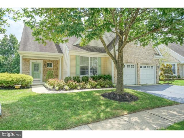 3 Poinsettia Lane, MARLTON, NJ 08053 (#1002241928) :: Remax Preferred | Scott Kompa Group