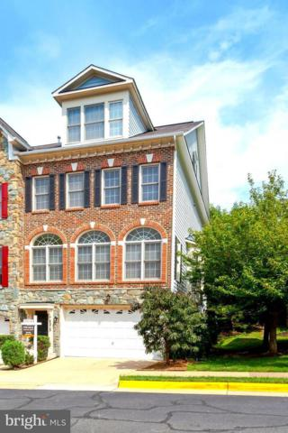 4215 Timber Meadow Drive, FAIRFAX, VA 22030 (#1002242258) :: RE/MAX Cornerstone Realty