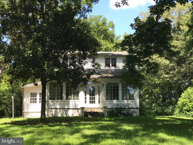 9765 Barren Creek Road, MARDELA SPRINGS, MD 21837 (#1002242354) :: RE/MAX Coast and Country