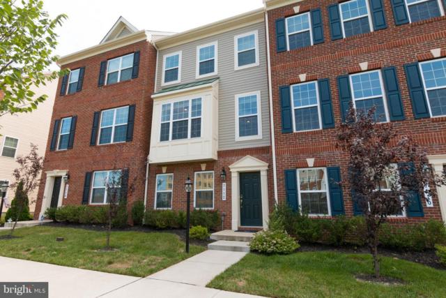 7112 Beaumont Place, HANOVER, MD 21076 (#1002242576) :: AJ Team Realty