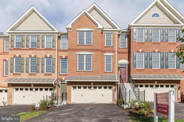 10514 Canter Circle, UPPER MARLBORO, MD 20772 (#1002242708) :: The Putnam Group
