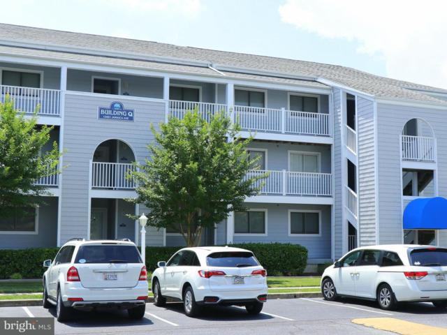 12401 Jamaica Avenue 268Q3, OCEAN CITY, MD 21842 (#1002242794) :: Condominium Realty, LTD