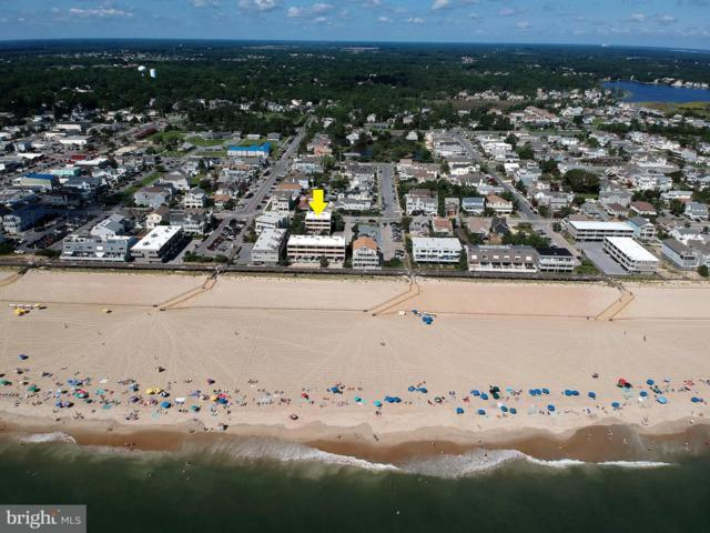 36 N Atlantic Avenue B, BETHANY BEACH, DE 19930 (#1002242988) :: The Windrow Group