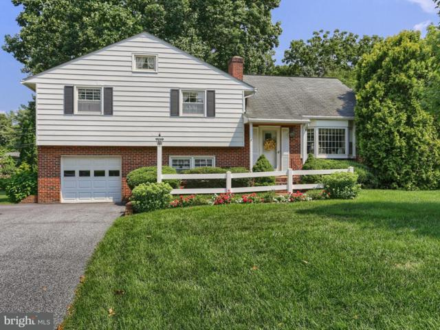 1820 Rockford Lane, LANCASTER, PA 17601 (#1002243048) :: Younger Realty Group