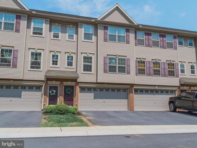 6315 Creekbend Drive, MECHANICSBURG, PA 17050 (#1002243500) :: The Joy Daniels Real Estate Group
