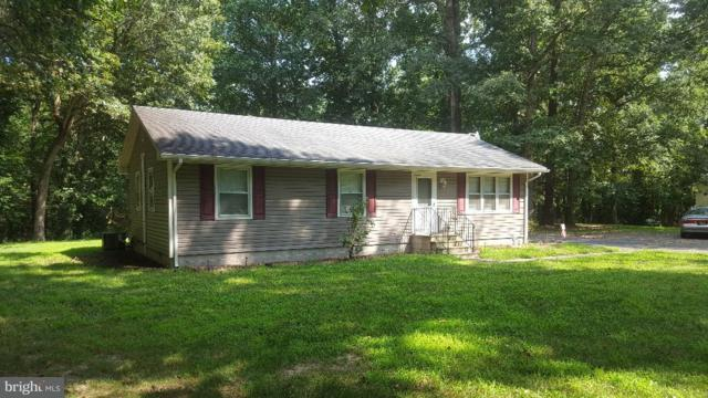 504 Jenkins Pond Road #504, MILFORD, DE 19963 (#1002243716) :: RE/MAX Coast and Country