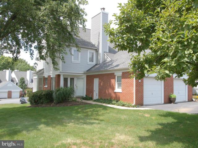13 Toll Gate Station, LANCASTER, PA 17601 (#1002243802) :: Younger Realty Group