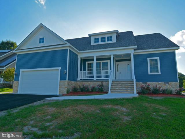 300 Country Place, MILLSBORO, DE 19966 (#1002243948) :: Brandon Brittingham's Team