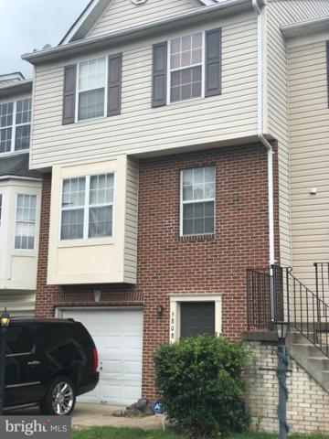 5808 Monmouth Court, BRYANS ROAD, MD 20616 (#1002243974) :: AJ Team Realty