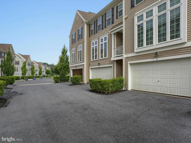 3013 Meridian E, MECHANICSBURG, PA 17055 (#1002244008) :: The Joy Daniels Real Estate Group
