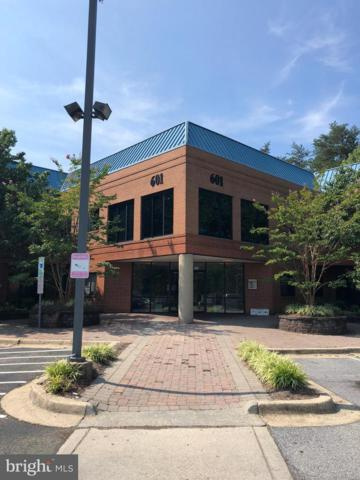 601 Post Office Road 2C, WALDORF, MD 20602 (#1002244256) :: Advance Realty Bel Air, Inc