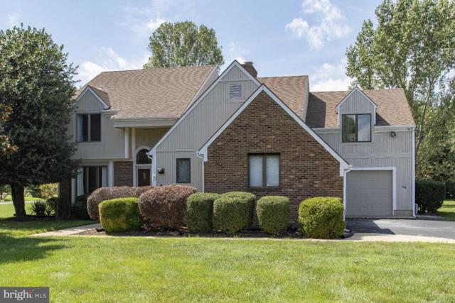 39 Greenwood Shoals, GRASONVILLE, MD 21638 (#1002244364) :: Remax Preferred | Scott Kompa Group