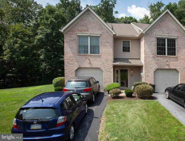 423 Park View Drive, HARRISBURG, PA 17110 (#1002244518) :: The Joy Daniels Real Estate Group