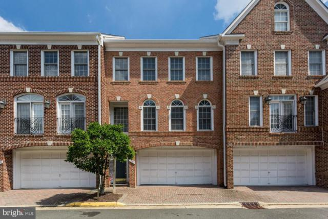 1333 Lawson Lane, MCLEAN, VA 22101 (#1002244950) :: AJ Team Realty
