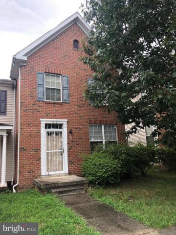 1012 Argyle Avenue, BALTIMORE, MD 21201 (#1002244952) :: Colgan Real Estate