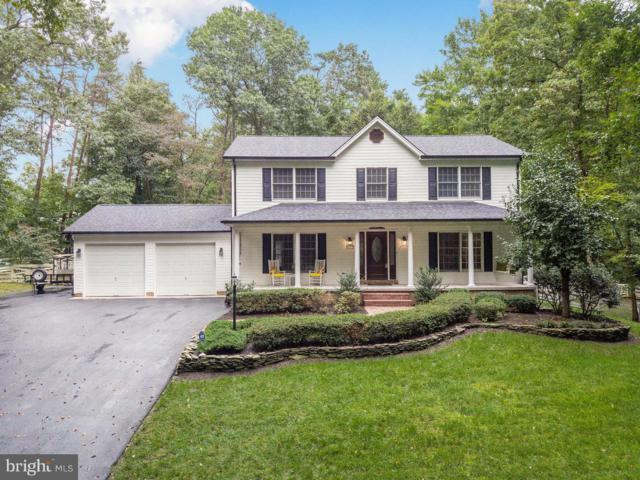 9190 Balsam Run, BEL ALTON, MD 20611 (#1002245294) :: Colgan Real Estate