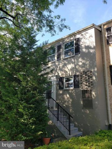 5905 Mayflower Court, ALEXANDRIA, VA 22312 (#1002245284) :: Dart Homes