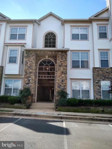 5909 Founders Hill Drive #203, ALEXANDRIA, VA 22310 (#1002248734) :: Dart Homes