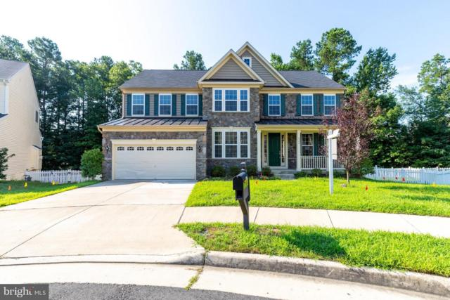 6204 Woodhue Court, FREDERICKSBURG, VA 22407 (#1002250994) :: Colgan Real Estate