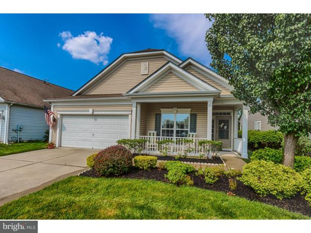 19 Russ Farm Way, DELANCO, NJ 08075 (MLS #1002251220) :: The Dekanski Home Selling Team