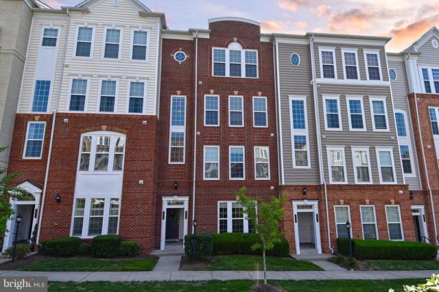 14513 Barkham Drive, WOODBRIDGE, VA 22191 (#1002251244) :: Great Falls Great Homes