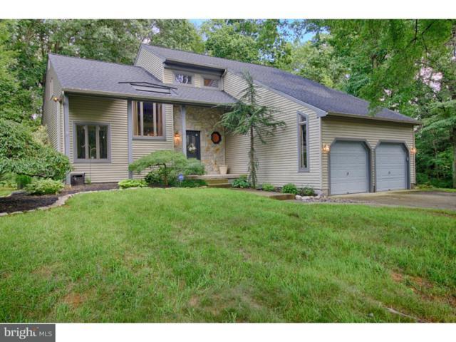 21 Tall Oaks Drive, CLEMENTON, NJ 08021 (MLS #1002251518) :: The Dekanski Home Selling Team