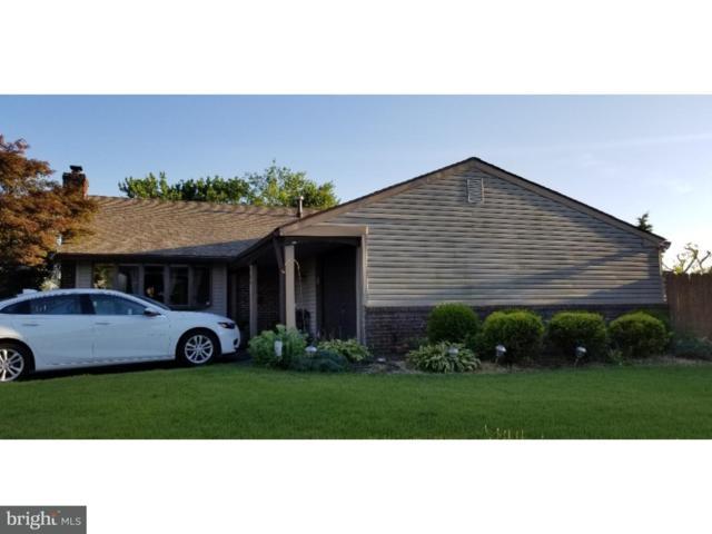 105 Whitman Drive, SEWELL, NJ 08012 (#1002251860) :: Remax Preferred | Scott Kompa Group