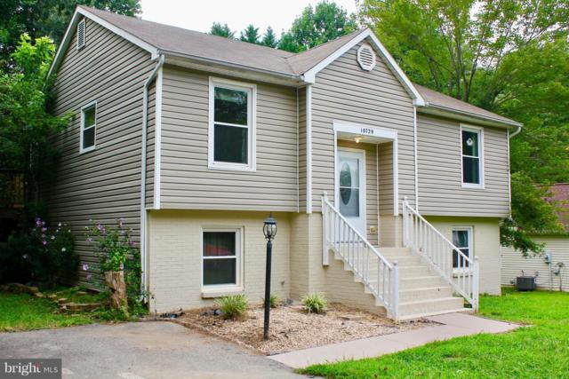 10729 Cobblestone Drive, SPOTSYLVANIA, VA 22553 (#1002252218) :: Remax Preferred | Scott Kompa Group