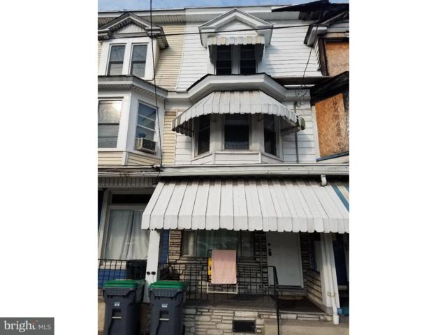 118 Center Street, TAMAQUA, PA 18252 (#1002252244) :: The Heather Neidlinger Team With Berkshire Hathaway HomeServices Homesale Realty