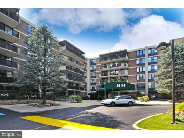 8302 Old York Road B41, ELKINS PARK, PA 19027 (#1002252400) :: Colgan Real Estate