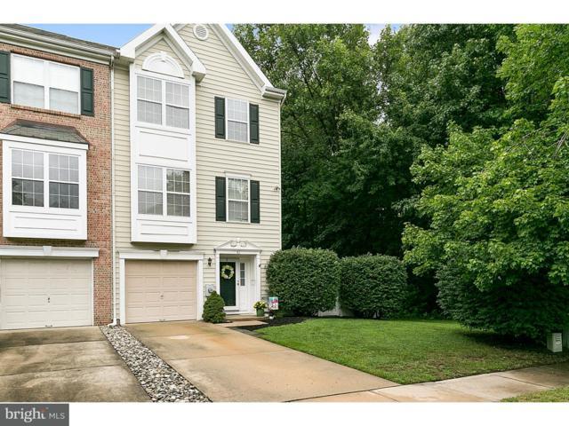 51 Alexandra Court, MARLTON, NJ 08053 (#1002252788) :: Colgan Real Estate