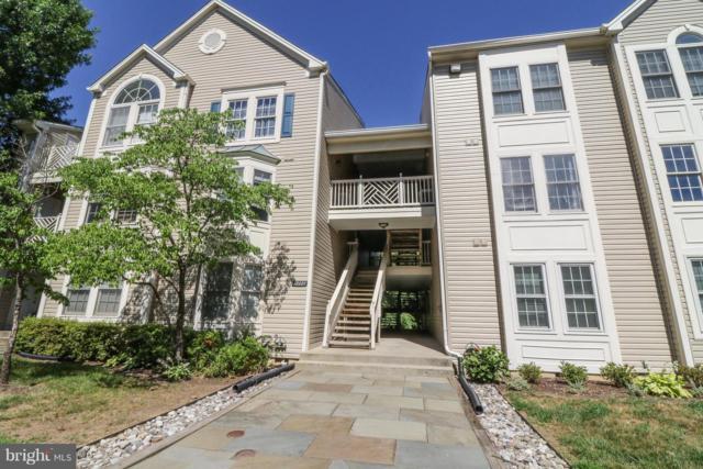 12221 Fairfield House Drive 106B, FAIRFAX, VA 22033 (#1002252852) :: Dart Homes