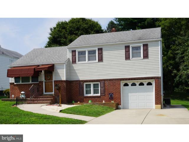 4315 N Jane Way, WILMINGTON, DE 19804 (#1002252956) :: Colgan Real Estate