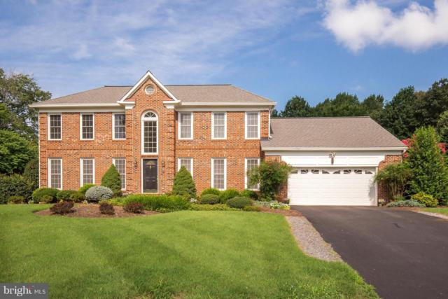 12526 Summer Place, HERNDON, VA 20171 (#1002253412) :: Colgan Real Estate