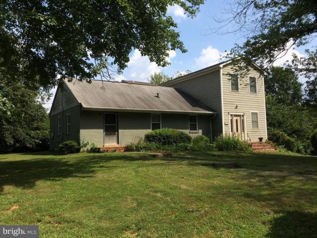 7404 Nigh Road, FALLS CHURCH, VA 22043 (#1002253912) :: Colgan Real Estate